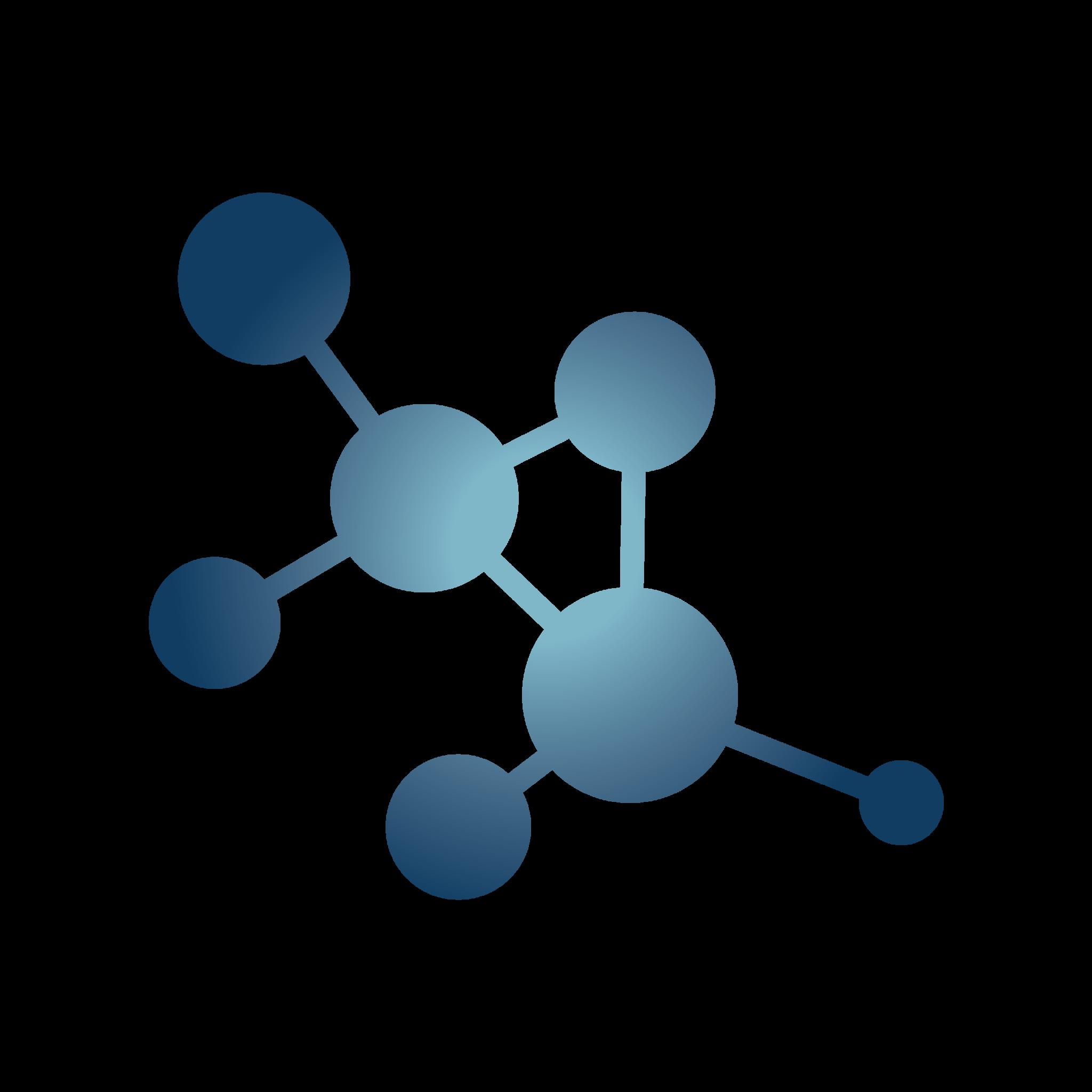 FIXD molecule